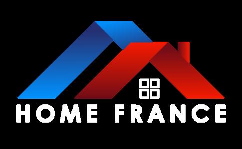 Home France Real Estate
