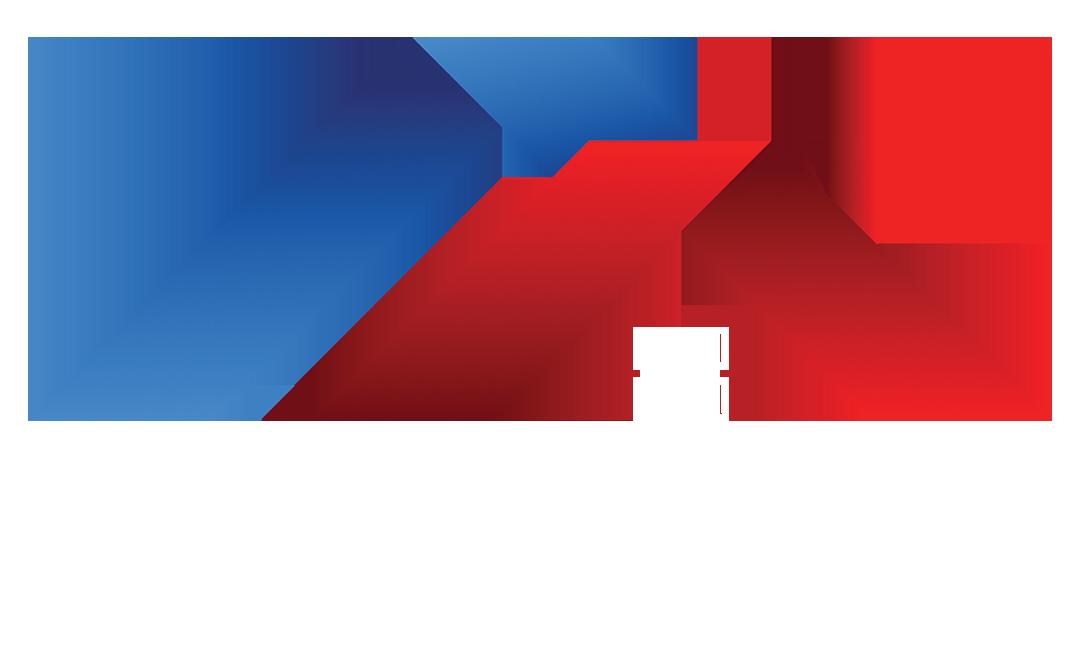 استثمار في فرنسا ~ شركة هوم فرانس