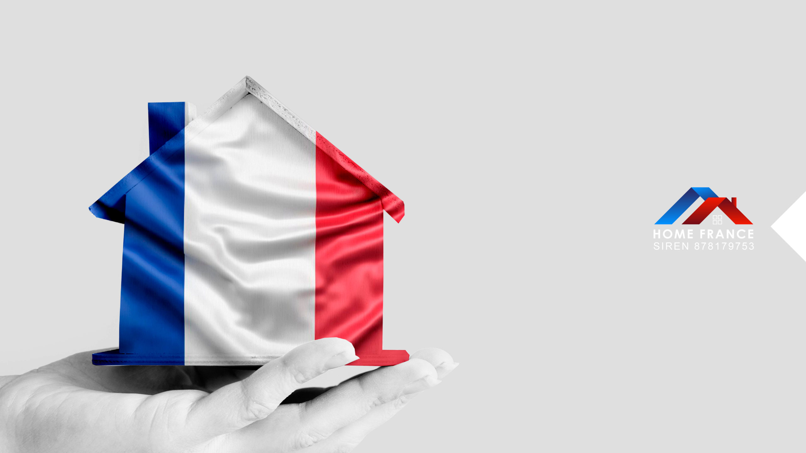 HOME FRANCE AGENCE IMMOBILIER (2)