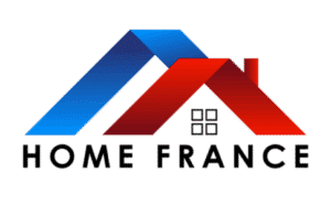 شرکت هوم فرانس