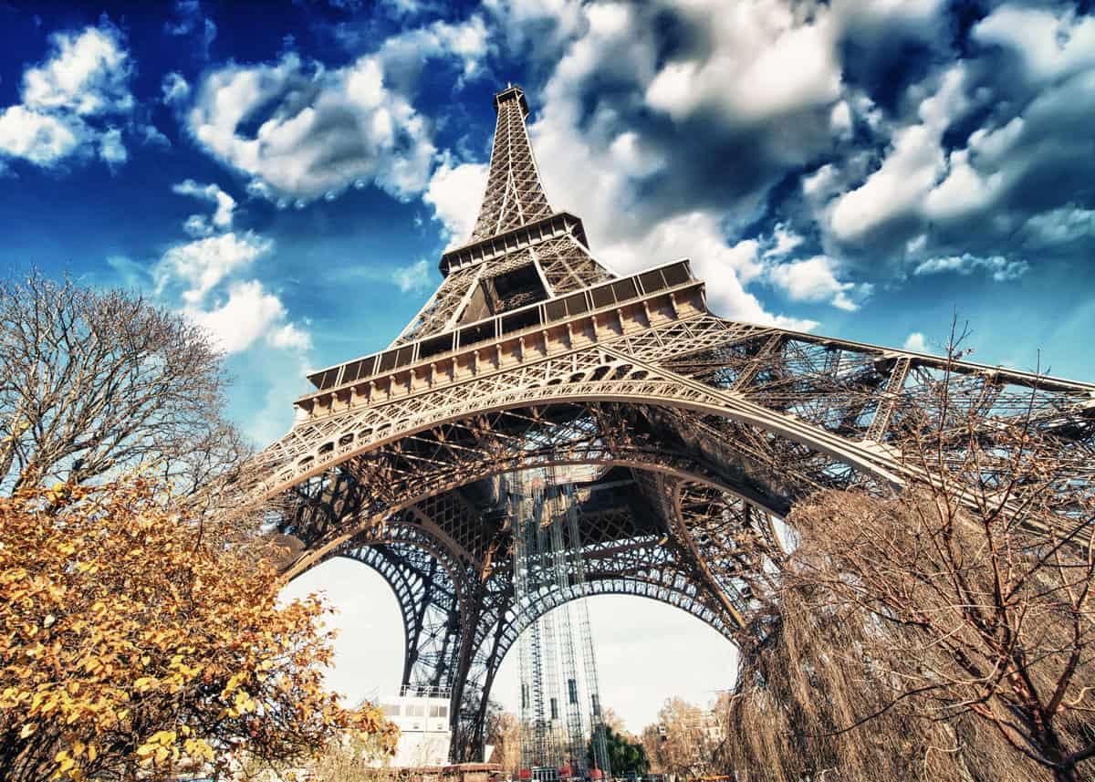 اقامت فرانسه از طریق خرید ملک، راه های اخذ اقامت فرانسه