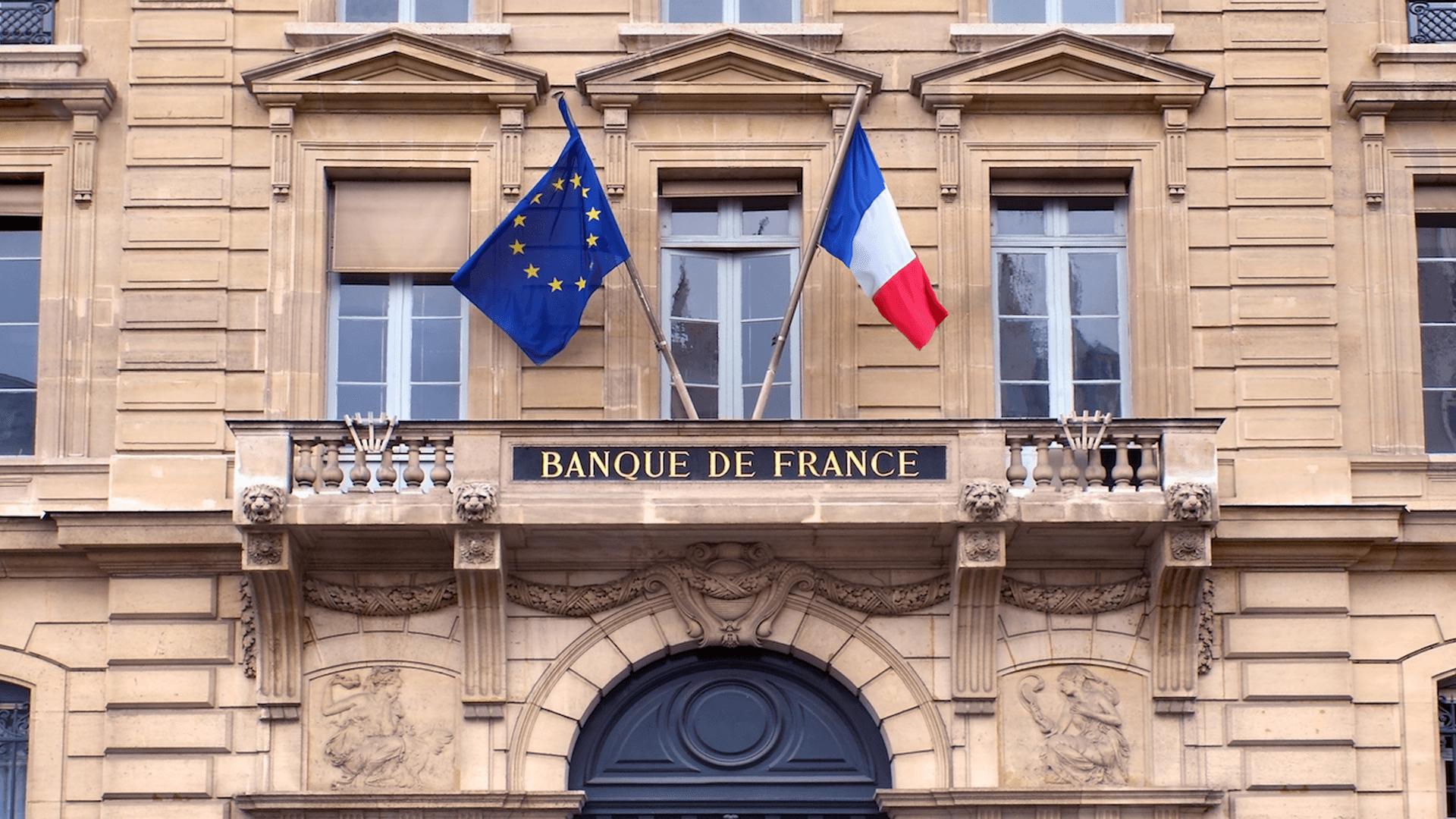 سرمایه گذاری در فرانسه | اقامت فرانسه از طریق سرمایه گذاری