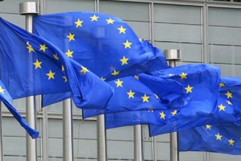 اتحادیه اروپا- کشورهای عضو شنگن