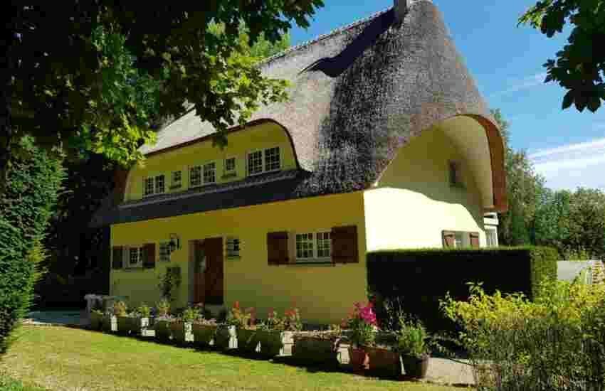 خانه-فروشی-در-استوی-فرانسه-