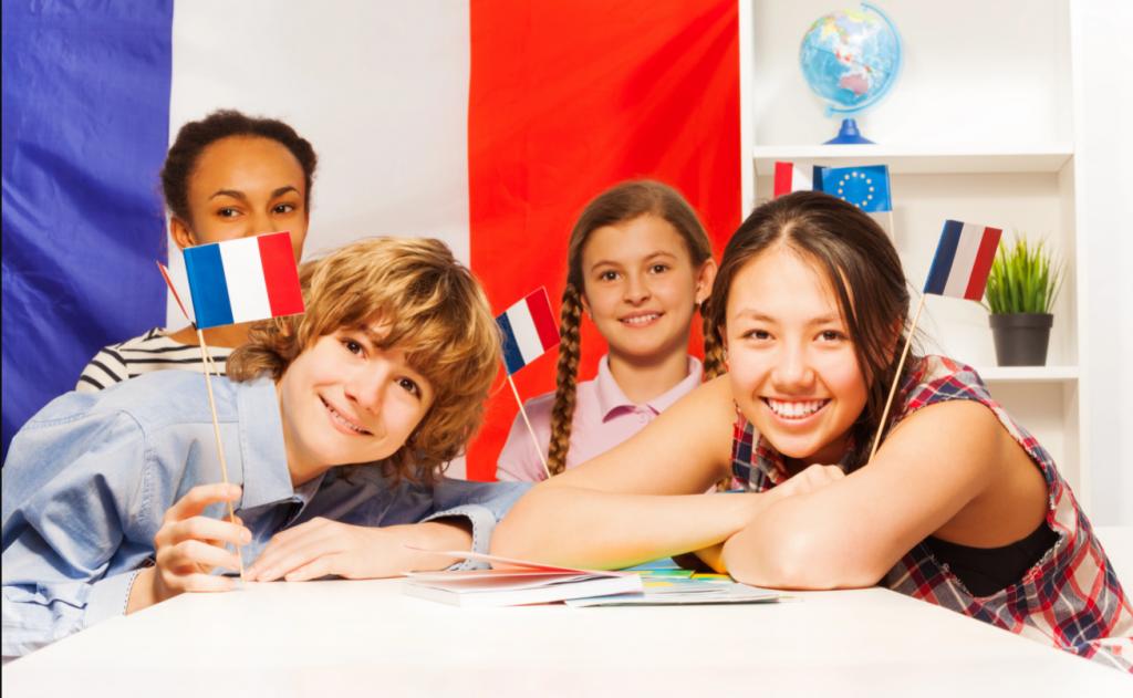 شرایط تحصیل در فرانسه 2021