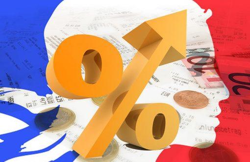 مالیات خرید ملک در فرانسه در سال 2021