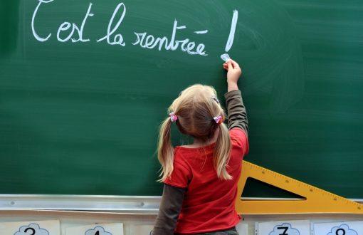 چگونه با یادگیری زبان فرانسه، ویزا دریافت کنیم؟