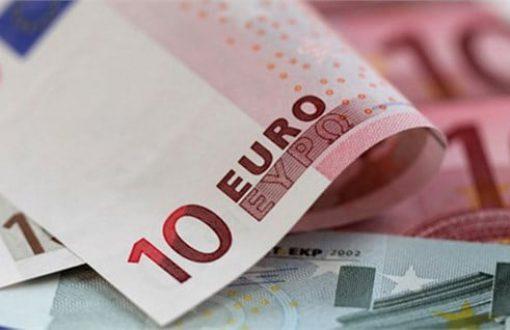 فرصتهای سرمایهگذاری در فرانسه