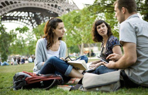 بهترین شهر های فرانسه برای تحصیل