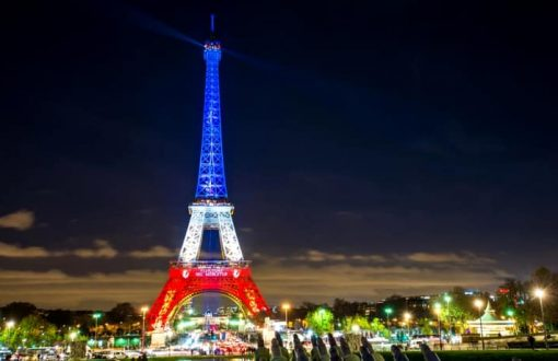 اقتصاد فرانسه؛ دومین اقتصاد بزرگ اروپا
