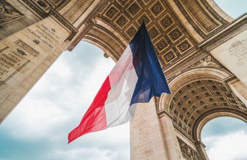 تنوع ملیتها در فرانسه چگونه است؟- ملیت ها در فرانسه
